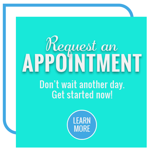 Request An Appointment at New Town Chiropractic & Physical Therapy